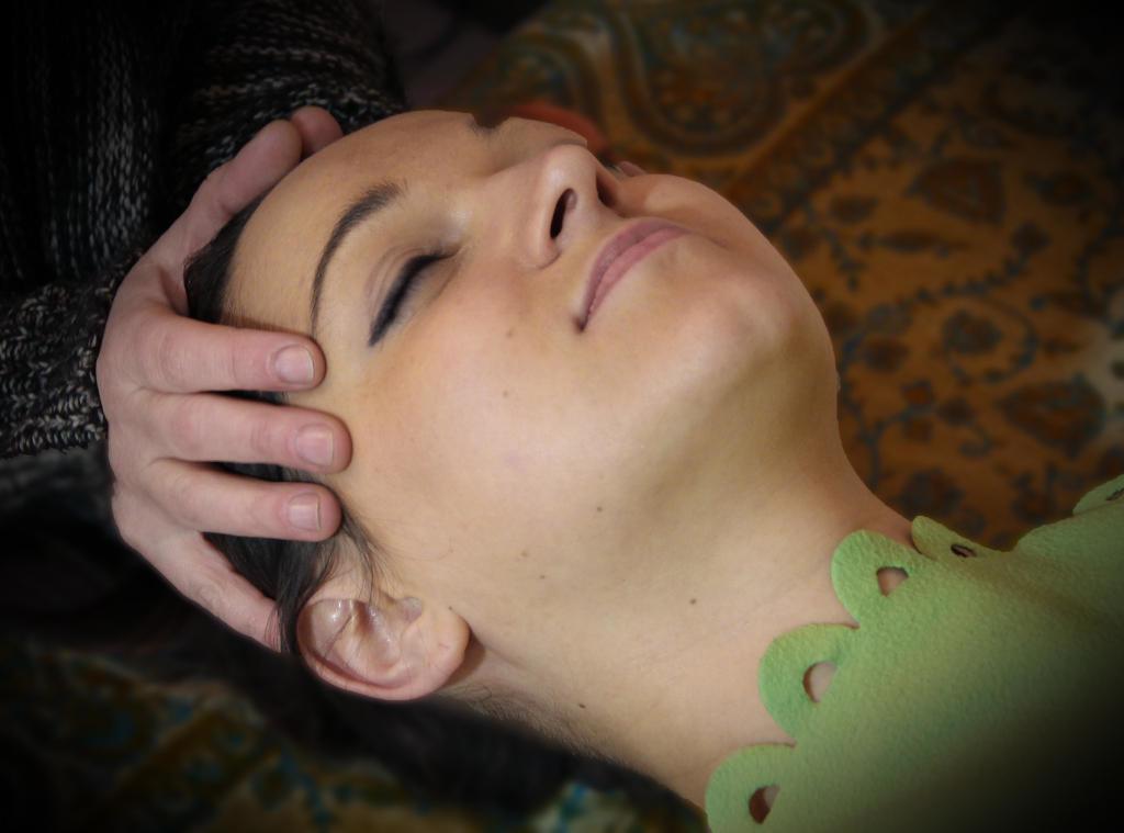 terapia_czaszkowo-k