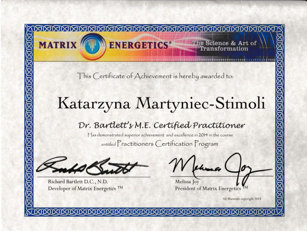 matryca_dyplom