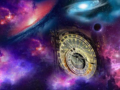 time-space-matrix